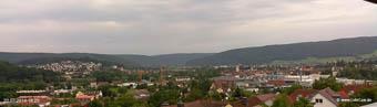 lohr-webcam-20-07-2014-18:20