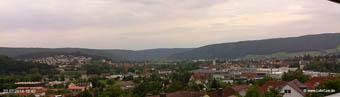 lohr-webcam-20-07-2014-18:40
