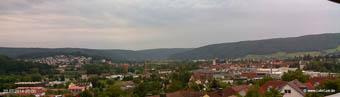 lohr-webcam-20-07-2014-20:00