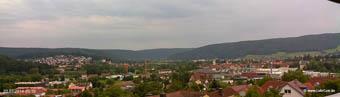 lohr-webcam-20-07-2014-20:10
