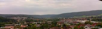 lohr-webcam-20-07-2014-20:20