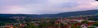 lohr-webcam-20-07-2014-21:00