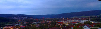 lohr-webcam-20-07-2014-21:20