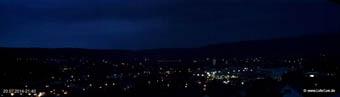 lohr-webcam-20-07-2014-21:40