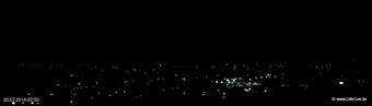 lohr-webcam-20-07-2014-22:50