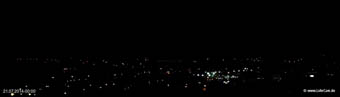 lohr-webcam-21-07-2014-00:00