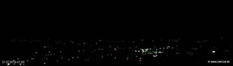 lohr-webcam-21-07-2014-01:00