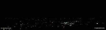 lohr-webcam-21-07-2014-01:20