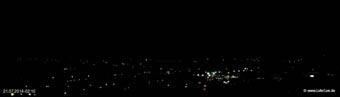 lohr-webcam-21-07-2014-02:10