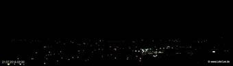 lohr-webcam-21-07-2014-02:30