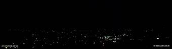 lohr-webcam-21-07-2014-03:50