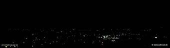 lohr-webcam-21-07-2014-04:10
