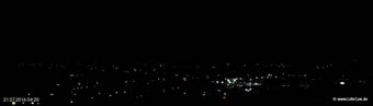 lohr-webcam-21-07-2014-04:20