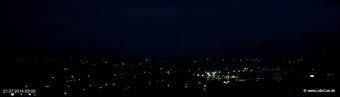 lohr-webcam-21-07-2014-05:00