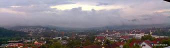 lohr-webcam-21-07-2014-05:50