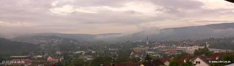 lohr-webcam-21-07-2014-06:30