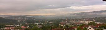 lohr-webcam-21-07-2014-07:10