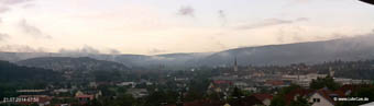 lohr-webcam-21-07-2014-07:50