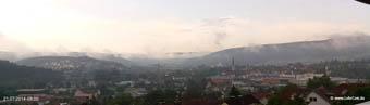 lohr-webcam-21-07-2014-08:00