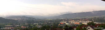 lohr-webcam-21-07-2014-08:10