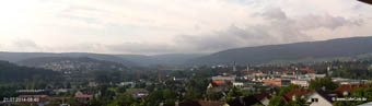 lohr-webcam-21-07-2014-08:40