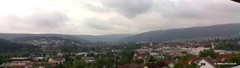 lohr-webcam-21-07-2014-09:20