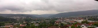 lohr-webcam-21-07-2014-09:50