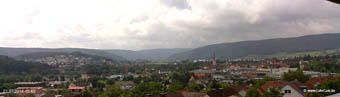 lohr-webcam-21-07-2014-10:40