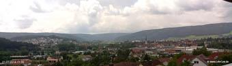 lohr-webcam-21-07-2014-11:30
