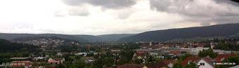 lohr-webcam-21-07-2014-12:10