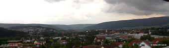 lohr-webcam-21-07-2014-12:20