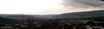 lohr-webcam-21-07-2014-12:30