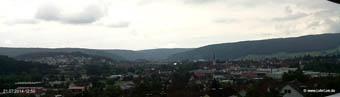 lohr-webcam-21-07-2014-12:50