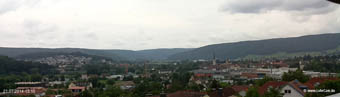 lohr-webcam-21-07-2014-13:10