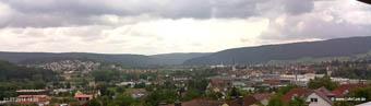 lohr-webcam-21-07-2014-14:00