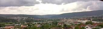 lohr-webcam-21-07-2014-14:10