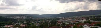 lohr-webcam-21-07-2014-14:30
