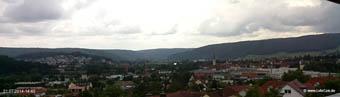 lohr-webcam-21-07-2014-14:40
