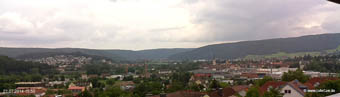 lohr-webcam-21-07-2014-15:50