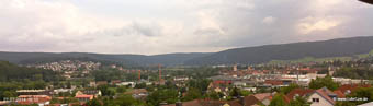 lohr-webcam-21-07-2014-16:10