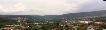 lohr-webcam-21-07-2014-16:40