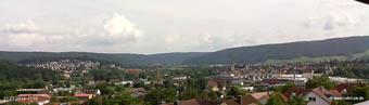lohr-webcam-21-07-2014-17:10