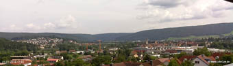 lohr-webcam-21-07-2014-17:40