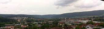 lohr-webcam-21-07-2014-18:00