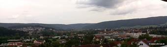 lohr-webcam-21-07-2014-18:10