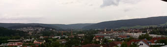 lohr-webcam-21-07-2014-18:20