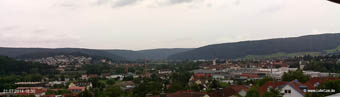 lohr-webcam-21-07-2014-18:30