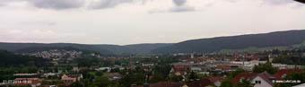 lohr-webcam-21-07-2014-18:40