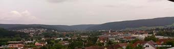 lohr-webcam-21-07-2014-19:00
