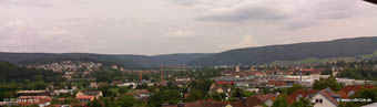 lohr-webcam-21-07-2014-19:10